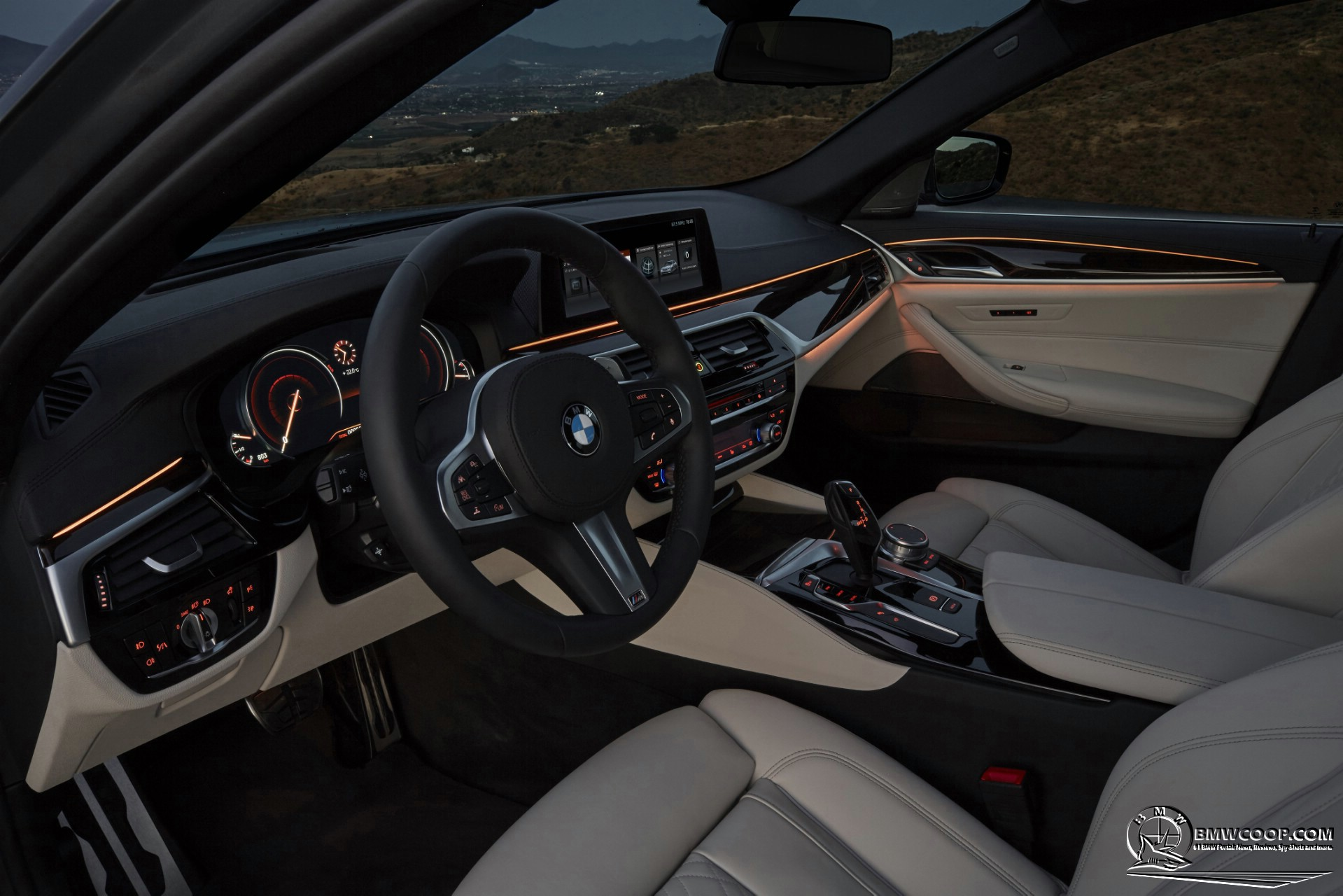 F10 5 Ambient Lighting Interior And & Bmw 5 Ambient Lighting - Best BMW Series 2017 azcodes.com