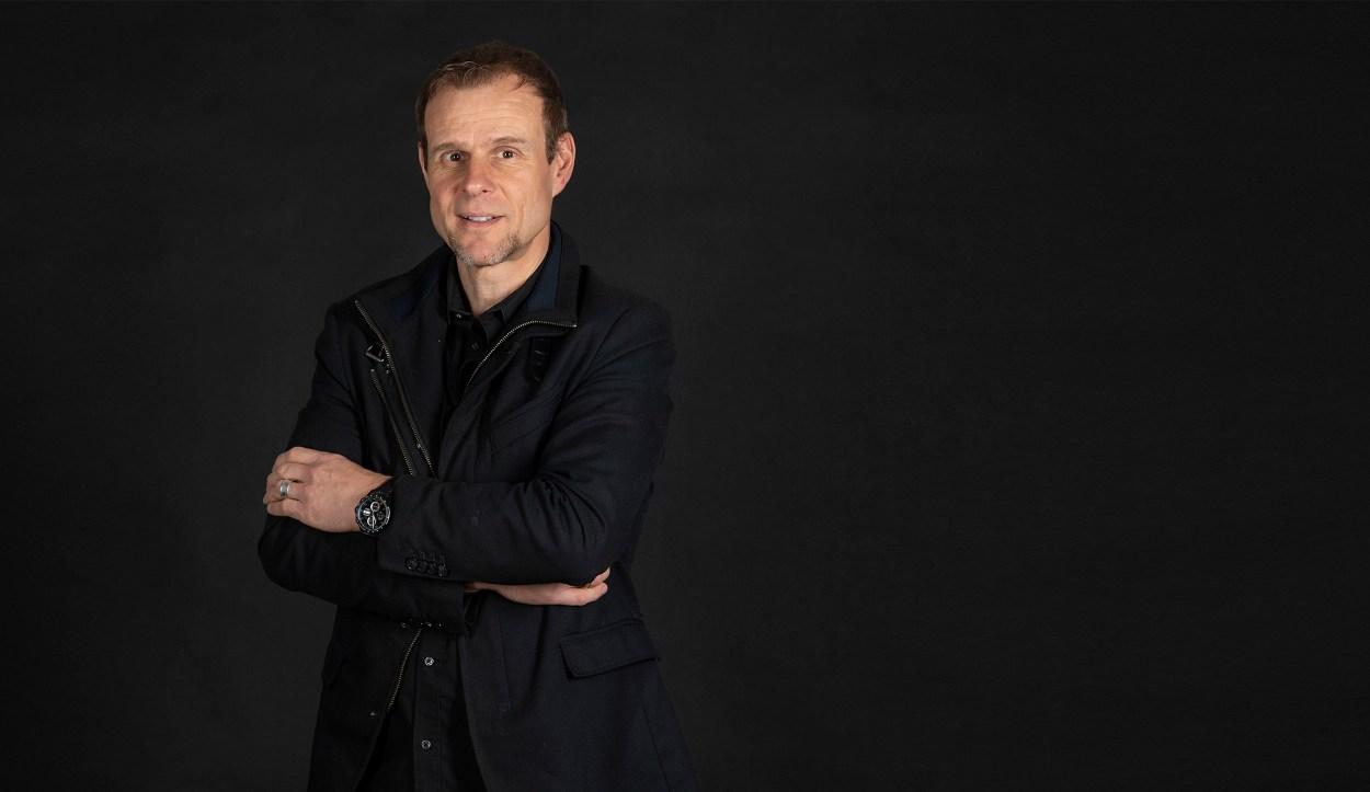 Felix Nagelin
