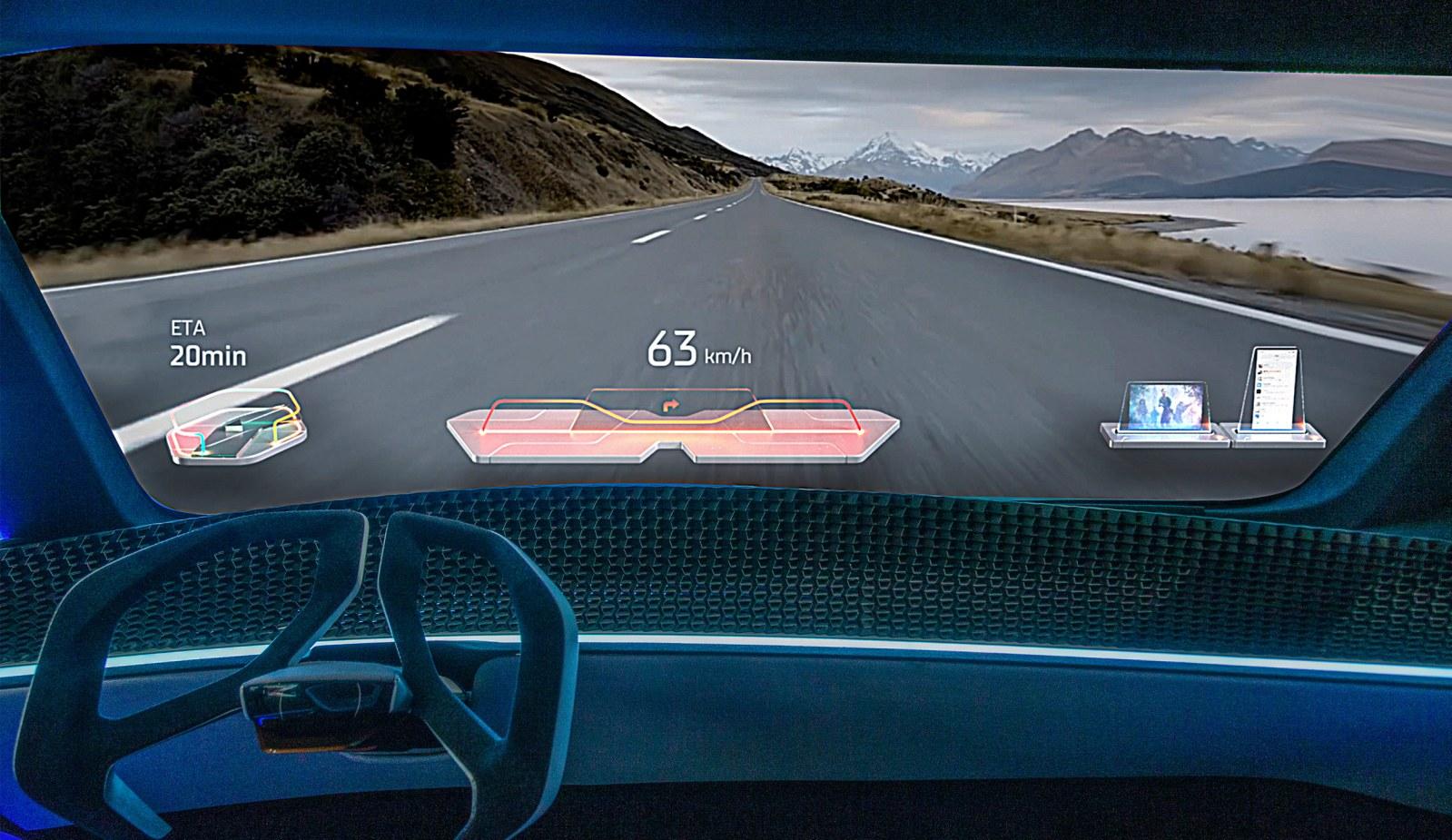 BMW CHINA XC INTERFACE