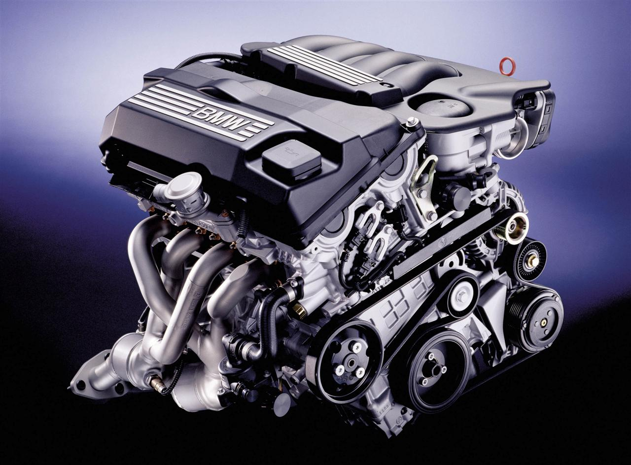 I This The Worst Bmw Engine Ever