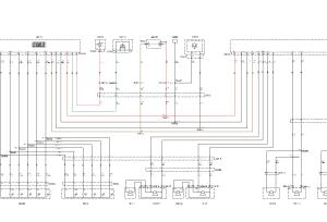 Radio Wiring Diagram Needed!  BMW Luxury Touring Community