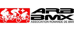 Logo ARB BMX