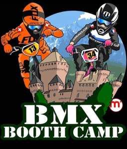bmx_boothcamp