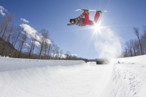 loon_mountain_resort_superpipe_169063