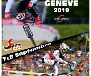 affiche-geneve-SC-2019-724×1024