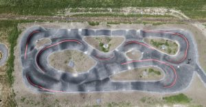 banner_news_pumptrack