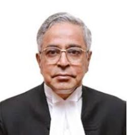 সৈয়দ মাহমুদ হোসেন- বাংলাদেশের প্রধান বিচারপতি