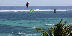 kitesurfing-mauritius-bel-ombre-kite-maurice (1)