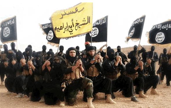 Qual o risco do ISIS para Israel?