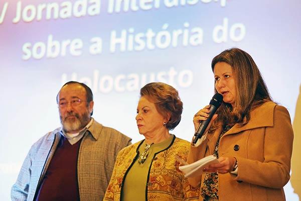 IV-Jornada-do-Holocausto