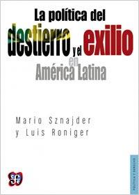 Mario Sznajder lança livro sobre exílio, em Buenos Aires