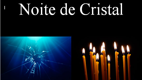 Noite de Cristal