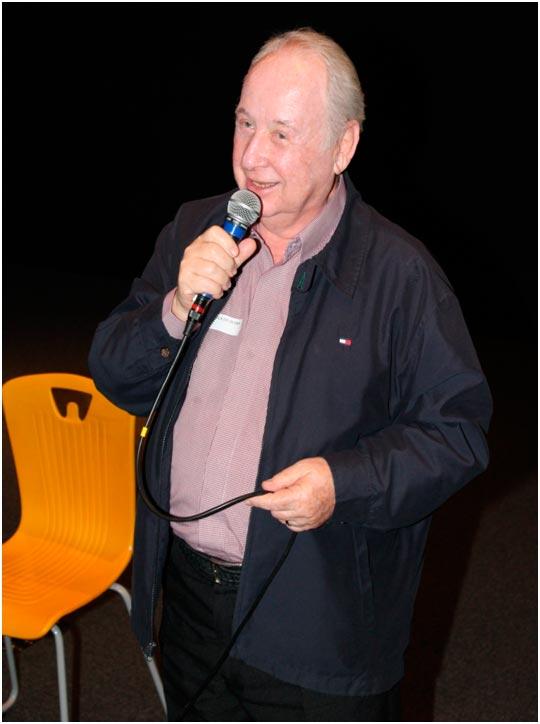 Jorge-Tredler
