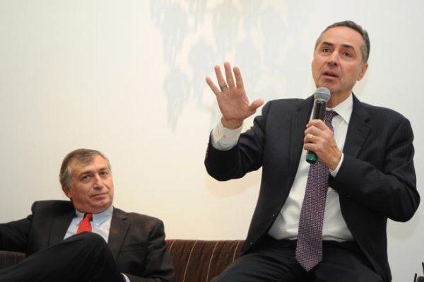 Barroso2