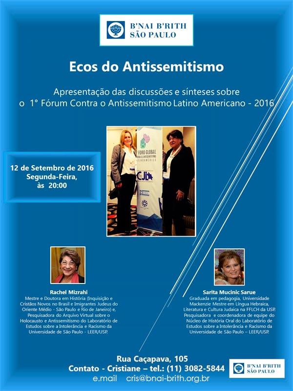 ecos-do-antissemitismo