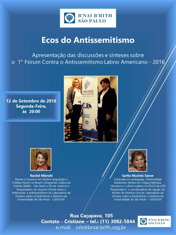 ecos-do-antissemitismo-1