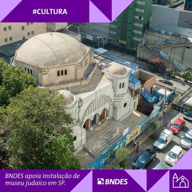 MuseuJudaicoBras