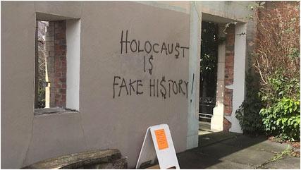 Sinagoga-de-deatle