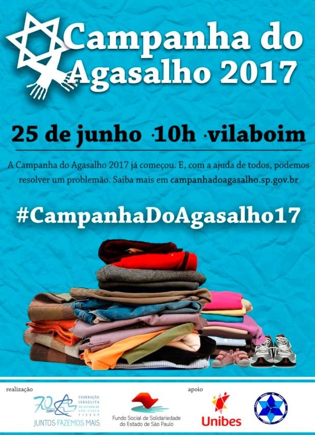 Campanha-do-Agasalho