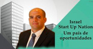 Start-Upp