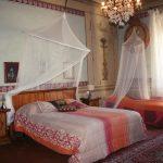 """Room """"Elena"""" - B&B La Rocca in Carmignano, Tuscany (Italy)"""