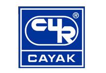 cayak