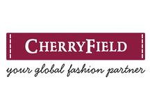 cherryfield