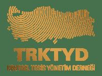 trktyd-logo