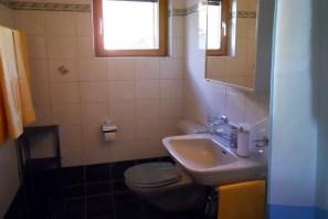Bath Enzian