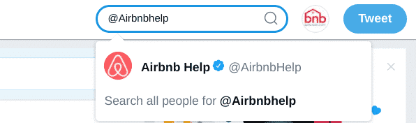 Get Airbnb Contact Number When You Need It the Most