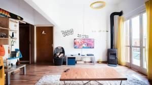 Airbnb Vs Long Term Rental