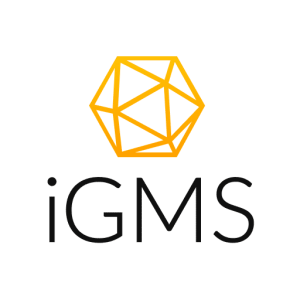 igms for message automation