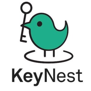 KeyNest For Airbnb Key Exchange