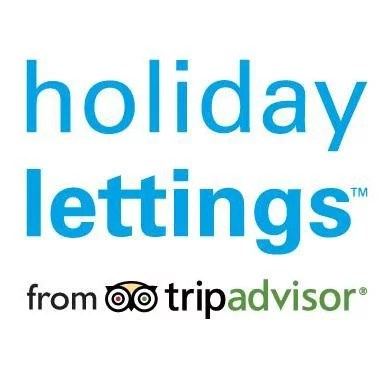 tripadvisor airbnb competitor