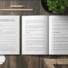Airbnb cohosting template