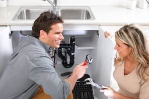 5 Crucial Questions to Ask Your Local Commercial Plumbing Service