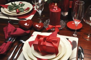 How to Prevent a Plumbing Emergency This Valentine's Day