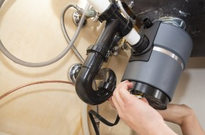 Everything to Know About a Garbage Disposal Installation