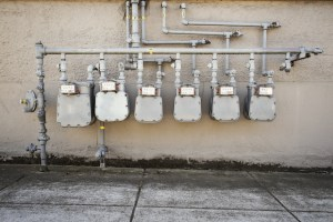 Why Regular Gas Line Inspections and Repairs are So Important