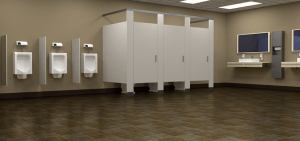 Some of the Most Prevalent Commercial Plumbing Problems