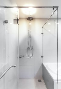 Lousy Shower Habits That Could Ruin Your Plumbing System