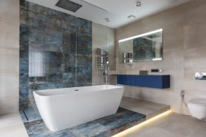 Areas to Save and Splurge on for Plumbing Fixtures