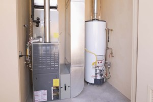 3 Reasons Your Home's Electrical Water Heater May Be Overheating