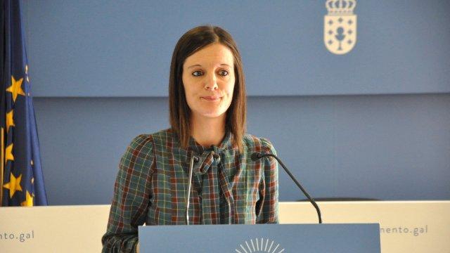 Olalla Rodil esixe dimisións políticas por enchufar nun cargo público á unha familiar de López Abella