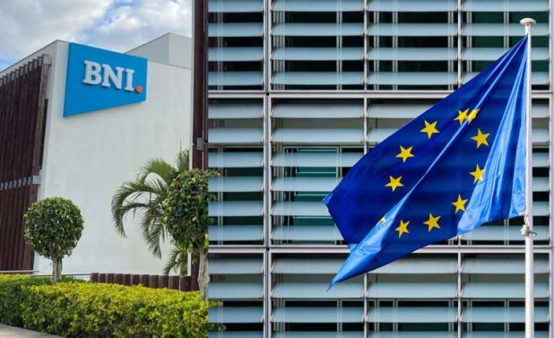 Mozambique BNI Bank to work with Europe on renewable ...