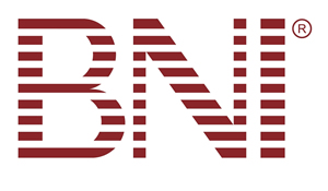 BNI Central Valley