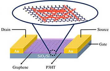 polymer nanostructures