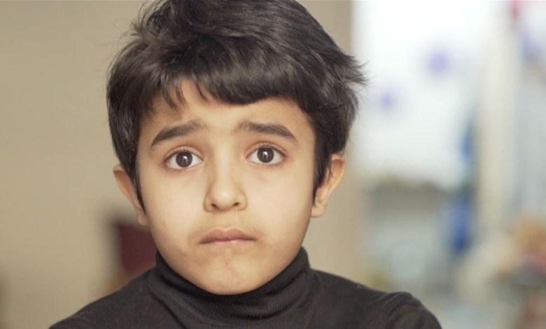 منحة من CLES لأفلام لبنانية تلقي الضوء على الصعوبات التعلمية المحدّدة