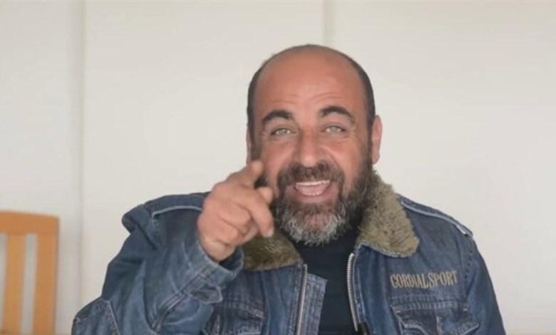 من هو نزار بنات الذي توفي بعد أن اعتقله الأمن الفلسطيني؟