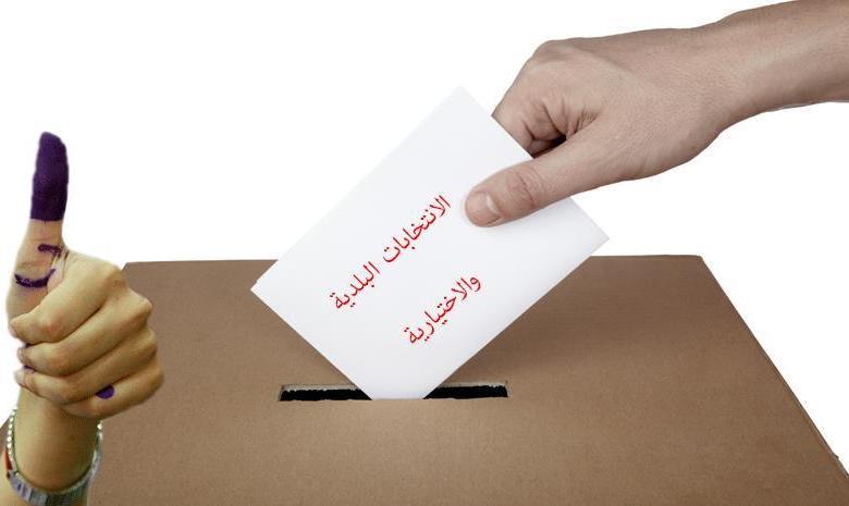 تأجيل الإنتخابات البلدية والإختيارية لسنتين ؟